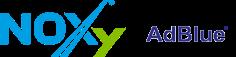 NOXy® AdBlue