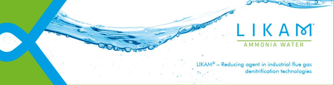ddd9cc108c255 NOXy® AdBlue® – Urea solution reduces emissions of nitrogen oxides –  Manufacturer Grupa Azoty  Puławy, Kędzierzyn, Police