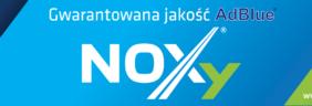 [Nx_Www_000]_Banery_Noxy_Sz1130W289Px