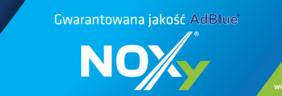 Banery_Noxy_Sz1130W289_V2_Px_1